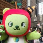 10月29・30日、銀座NAGANO大感謝祭を開催します!