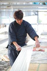 真心を結ぶ日本の美、水引の世界