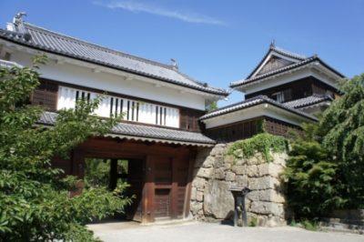 「真田」から「直虎」へ 銀座NAGANOで歴史ロマンを楽しむ!