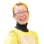 松本茂文さん・けさよさん