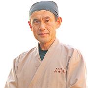 山口 輝文さん