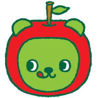 銀座NAGANO 3周年大感謝祭の詳細情報をアップしました!