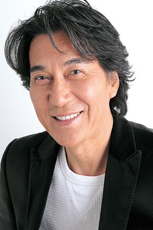 俳優 役所広司さん - 信州のココ...