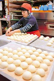 和菓子から紐解く南信州・飯田の文化