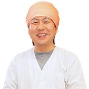 城田 茂さん