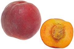 信州発、注目の新感覚フルーツたち