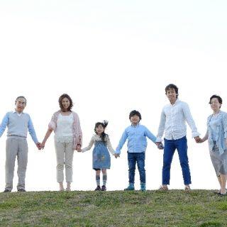 【9/24(土)開催】しあわせ信州健康セミナーvol.7