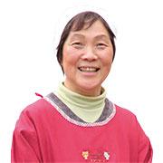 野口広子さん