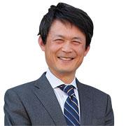 田中弘之さん