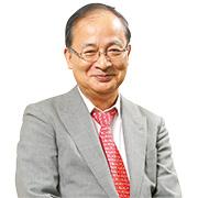 北川フラムさん