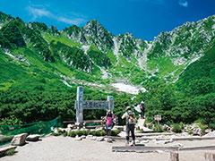 この夏は、信州でしか楽しめない特別な旅を