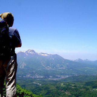 観光インフォメーションコーナーだより「山国・信州ならではの大自然で登山・トレッキングを楽しみましょう!」