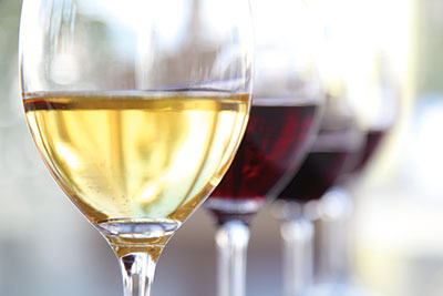 塩尻ワインの魅力