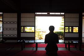 東信州、日本一のくるみの里へ