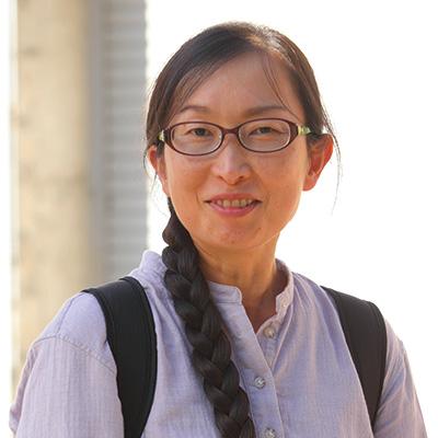 あなたと創る栄村秋山郷の未来プラン