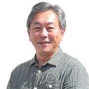 林貴之さん