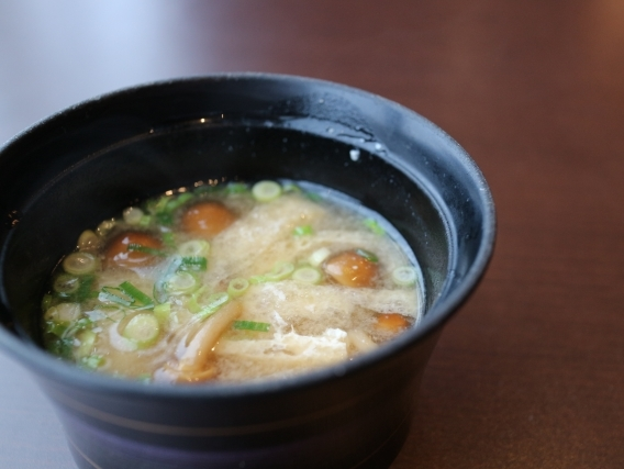 朝クラス_長野味噌汁