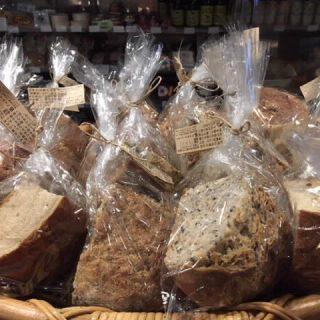 本日「ソノマノ」のパンを特別入荷します(^^♪