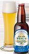 南信州ビール画像