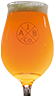 Anglo Japanese Brewing Company画像