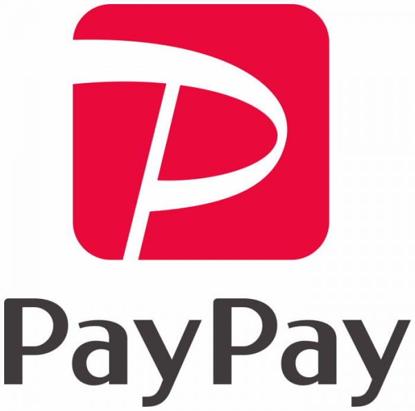 paypaylogo.cleaned