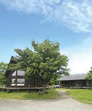永井農場画像