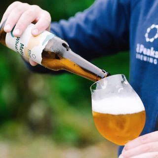 銀座NAGANOでクラフトビールイベントを開催します!