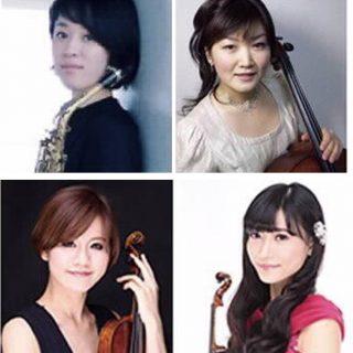【12月開催】「がんばろうナガノ! チャリティリレーコンサート」開催のお知らせ