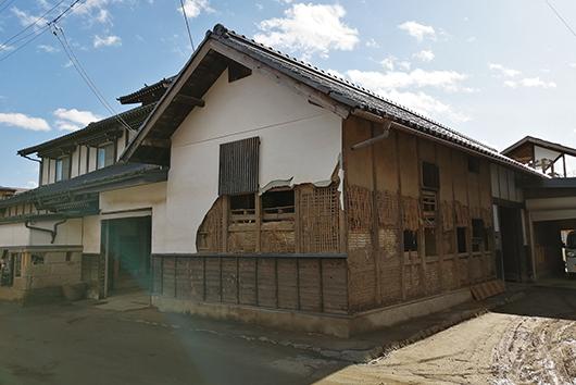 小川醸造所