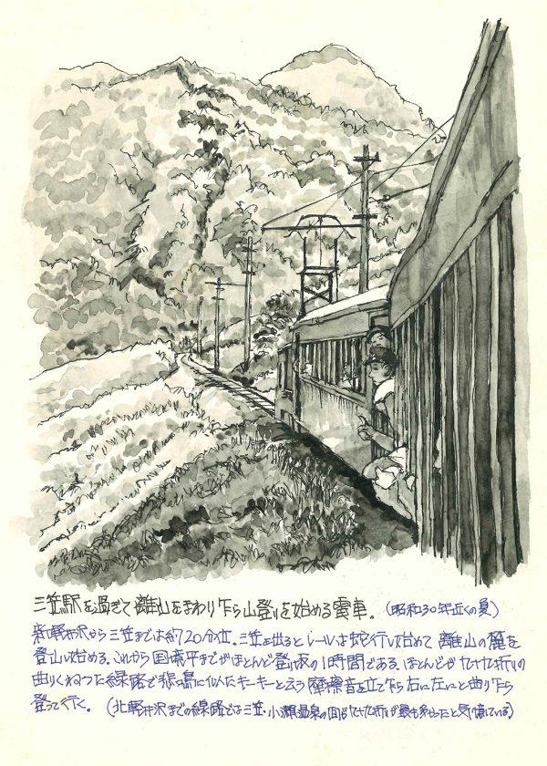 草軽電鉄01small