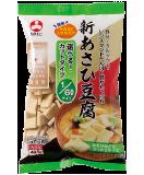 あさひ粉豆腐