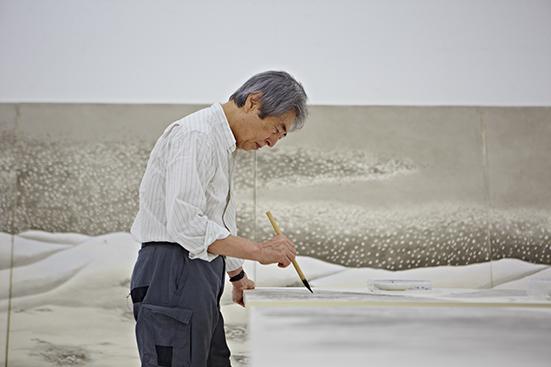 撮影/齋藤芳弘