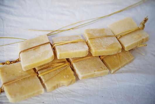 冷凍 高野 豆腐