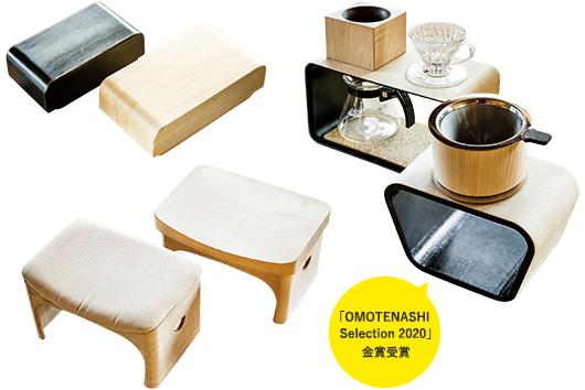 「NOKO」の商品