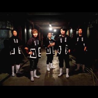 銀座NAGANO日本酒講座 オンラインSpecial Version<br>「59醸 SUGOLOCK FESTIVAL」開催!