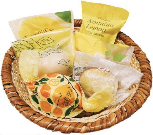lemon210805